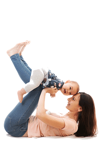 mother_baby_fitness_workout