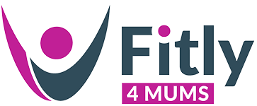 Fitly4Mums